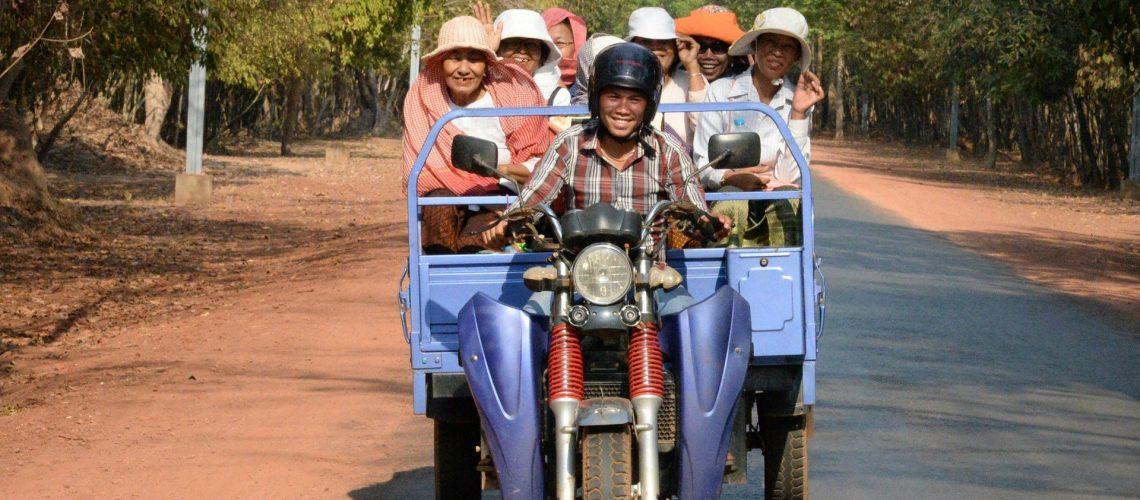 cambodia-1667388_1920